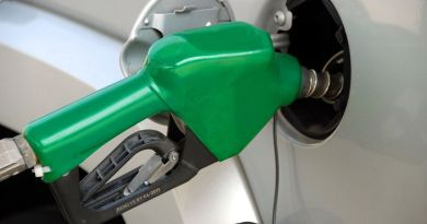 Quintana Roo: Precio de la gasolina hoy martes 24 de noviembre de 2020
