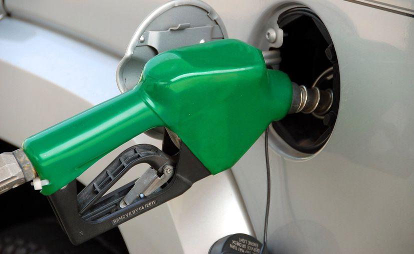 Quintana Roo: Precio de la gasolina hoy viernes 8 de enero de 2021