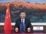Ante presiones, China anuncia millonaria ayuda postpandemia