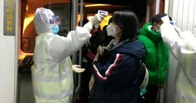 ¿Qué significa la alerta global de la OMS por el coronavirus?