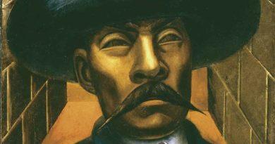 Museo Whitney explora la influencia del muralismo mexicano en el arte de EU