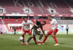 La Bundesliga le abre el camino a otras ligas europeas