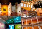 Unesco teme que 13% de los museos del mundo no reabra