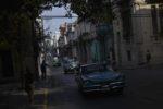 Otra periodización de Cuba
