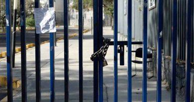 Arman diputados refuerzo legal contra acoso en universidades
