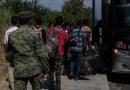 """""""Migración incontenible, si Centroamérica no ataca causas"""": Ricardo Peralta"""