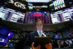 Wall Street cierra en rojo por dudas sobre vacuna; BMV registra su mayor caída desde marzo