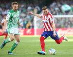 LaLiga de España autoriza jugar partidos en lunes para cumplir con el calendario