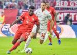 UNIÓN BERLÍN vs BAYERN MÚNICH: Dónde ver Fecha 26 Bundesliga