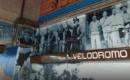 Reabren estaciones Velódromo y Ciudad Deportiva del Metro a partir de mañana