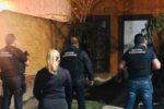 Encarcelan a hombre que agredió e insultó a enfermera en Querétaro