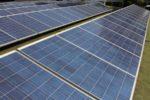 Instruye Cenace no aplicar 'acuerdo eléctrico' a empresas quejosas