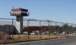 Investigan a 13 contactos de reo con COVID-19 en penal de León
