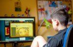 """""""Aprende en casa"""" podría compartirse a nivel internacional: UNESCO"""