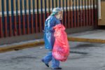 Industria del plástico apoya combate al COVID-19 con donaciones