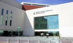 Muere médico internista por COVID-19 en Cancún