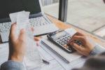 Pide Prodecon a SAT agilizar devolución de IVA, máximo en 15 días
