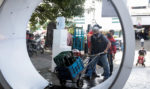 Normalidad en Puebla, hasta finales de junio: Barbosa