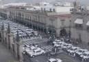 En Michoacán no se relaja la seguridad por COVID-19, advierte Aureoles