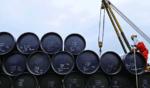 Retrocede Mezcla Mexicana a 21.05 dólares por barril