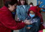 Implementará SEP filtros sanitarios a estudiantes para el regreso a clases