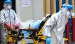 Rechazan a paciente con COVID-19 en 6 hospitales; muere al ser admitido