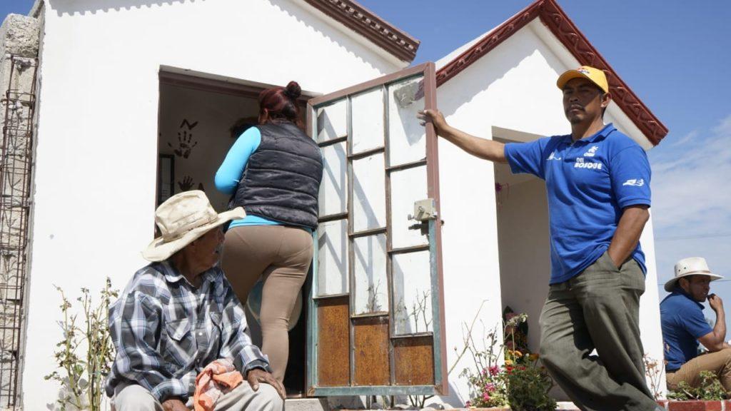 Piden no estigmatizar a pobladores, a un año de tragedia en Tlahuelilpan