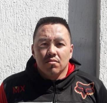 Desarticulan en Benito Juárez a banda dedicada a robo en casa-habitación