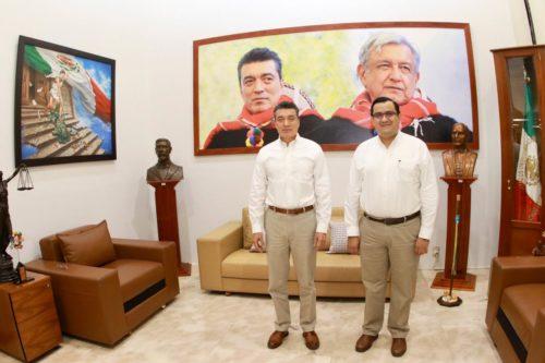 Chiapas no suspende pago de Programas para el Bienestar