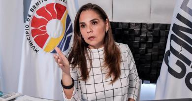 TREN MAYA ES EL IMPULSO AL SURESTE MEXICANO: MARA