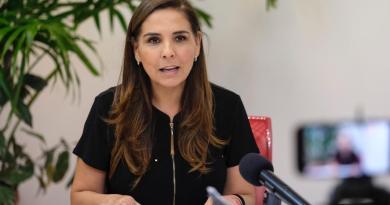 NECESARIA RESPONSABILIDAD CIUDADANA PARA NO RETROCEDER EN LA PANDEMIA: MARA