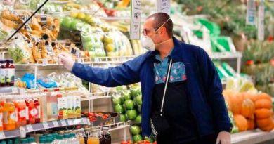 Nutriólogos de Cancún piden cambiar forma de comer en tiempos de Covid-19