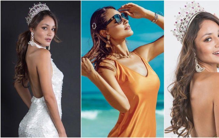 Buscan a la mujer más guapa de Cancún y Quintana Roo para ser Miss Universo en Mexicana Universal