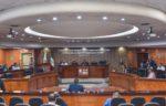 Aprueban reelección de alcaldes y diputados locales en BC