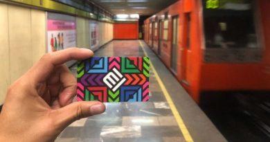 Descarta Semovi que tarjetas de Movilidad Integrada puedan ser clonadas