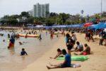 Piden acciones fiscales para el Turismo