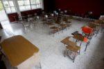 Rechazan 15 estados clases desde 1 de junio