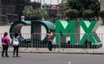 Por epidemia, prevé CDMX reducir 20 mil millones de presupuesto