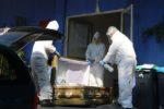 Aumenta a 62 la cifra de muertes por pandemia en Michoacán