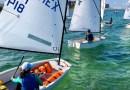 Circuito Aarón Sáenz promoverá deporte de la Vela en Q.Roo a partir de este fin de semana