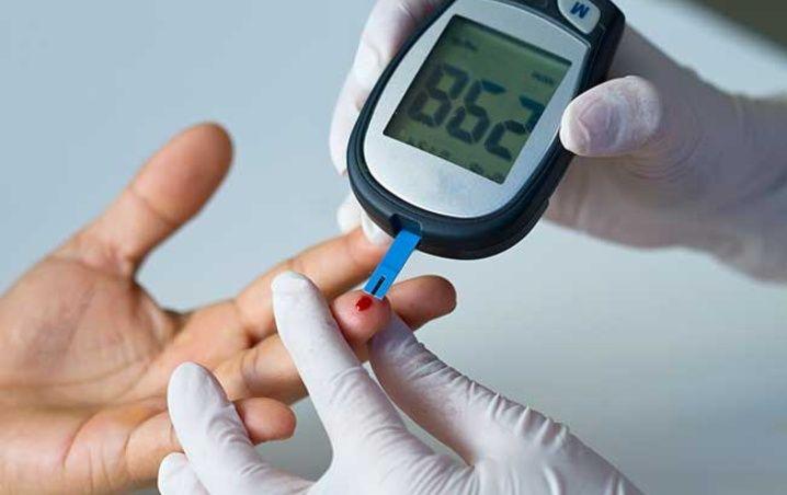 Coronavirus Cancún: Cuarentena dispara casos de diabetes por sobrepeso y obesidad
