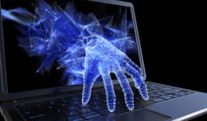 """¿Ciberataque? STPS reporta """"incidente"""" en sus servicios de cómputo"""