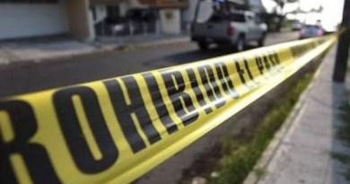 En 2020, Quintana Roo fue el estado con mejores resultados en el combate al crimen