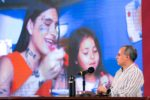 López-Gatell responde dudas de las madres este 10 de mayo