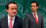 """Piden investigar """"desvíos millonarios"""" por parte de exdirectores del IMSS"""