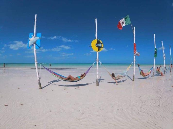 Actividades turísticas de Quintana Roo continúan con normalidad