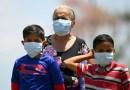 Gobernador de Quintana Roo aprueba ampliación de los subsidios fiscales para hacer frente al Coronavirus