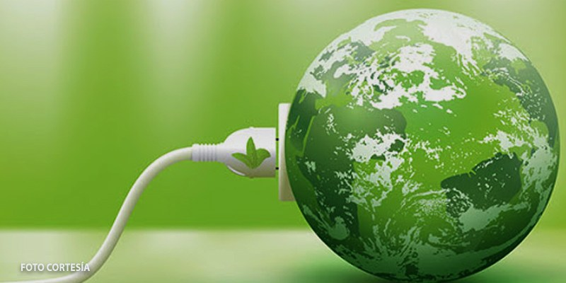 Necesaria más tecnología sustentable en Quintana Roo