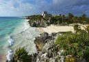 ¡Tendencia en Airbnb! Encabeza Tulum destinos de playa en México
