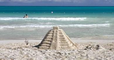 Mejorar la percepción ante el mundo, es el reto de Cancún en sus 50 años